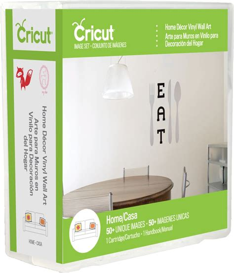 17 best images about cricut cartridges i on