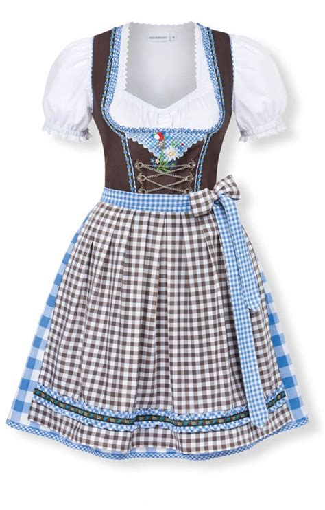 traditional german clothing for the contemporary you