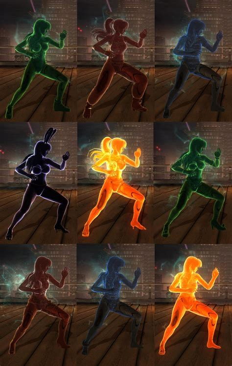 art 152 lisr 2015 doa5lr alpha 152 jelly pack by monkeygigabuster on deviantart