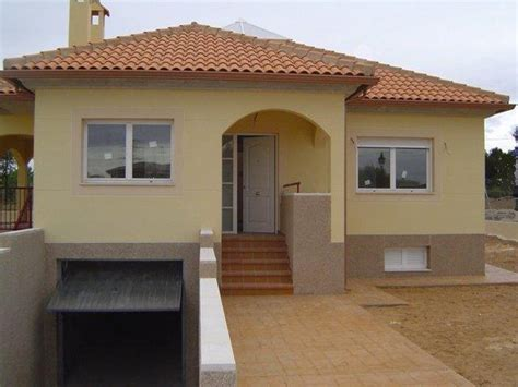 4 room house modern 4 bedroom bungalow house design 4 bedroom bungalow