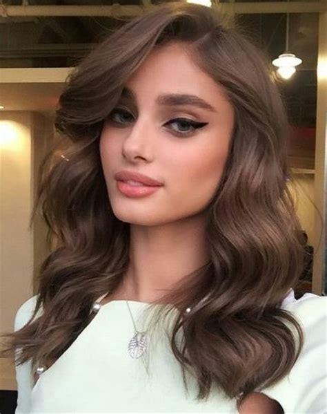 hill hair color formula hill hair color 2017 hair color guide