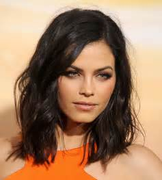 how to style dewan s hair jenna dewan tatum 2017 hair eyes feet legs style