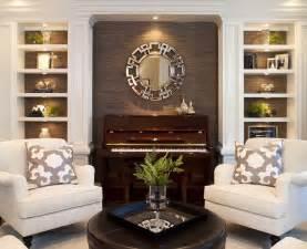 style room decor