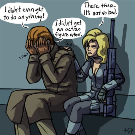 Mgs Meme - pin metal gear 24 x poster on pinterest