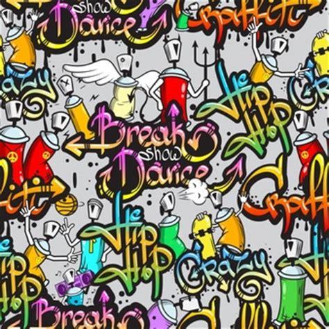 graffiti imagenes libres hip hop vecteurs et photos gratuites