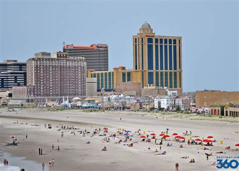 best hotel in jersey city new jersey beaches