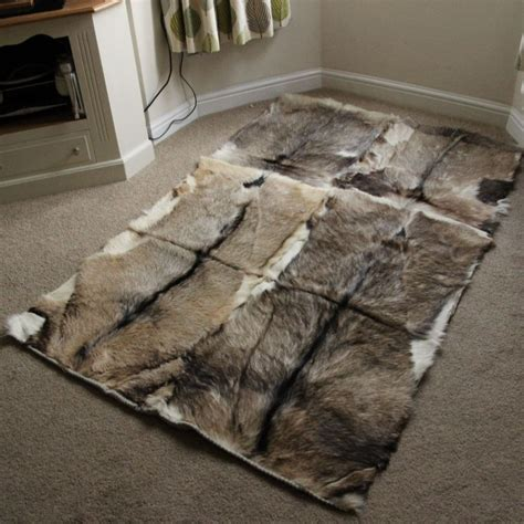how do you wash a rug how do you wash a rug how to make a braided t shirt rug diy cozy cottage expert rug