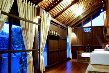 Photos Of Dining Rooms terrapuri terrapuri heritage village kampung mangkuk