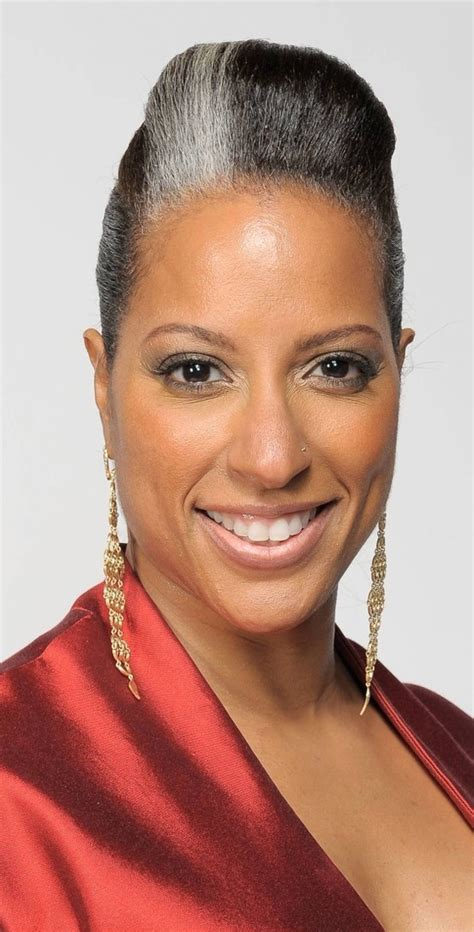 elegant styles for arican american hair grey 15 best images about african american gray hair on