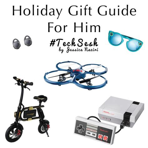 techy gifts techy gifts for him 28 images save spend splurge