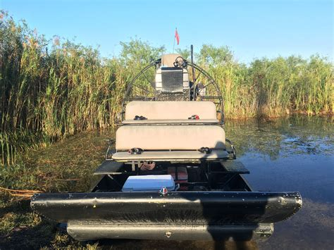 airboat tour near me airboatineverglades12