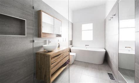 bathroom renovations melbourne vic small large jobs