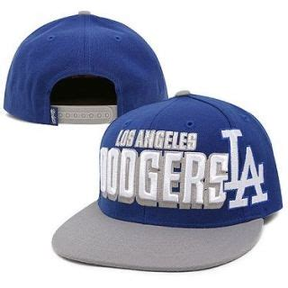 Topi Snapback Nike Just Do It P50 las 25 mejores ideas sobre gorra de los dodgers de los