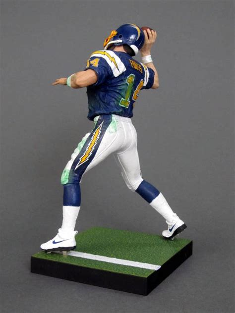 san diego chargers play dan fouts 8 san diego chargers 171 play customs