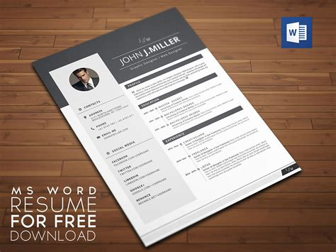internal memo template 2 free templates in pdf word