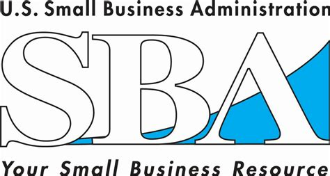 Government Grants For Individuals And Small Business.html ... Us Small Business Administration Grants