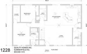 50 x 50 floor plans 30 x 50 house plans for the home pinterest house plans home and forsale