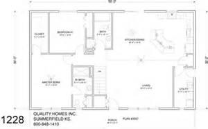 Home Design 30 X 50 30 X 50 House Plans House Plans Pinterest