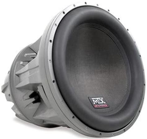 Speaker Portable Wireless Dbk Original 800 Watt 15 Inc Bluethoot jackhammer mtx audio serious about sound 174