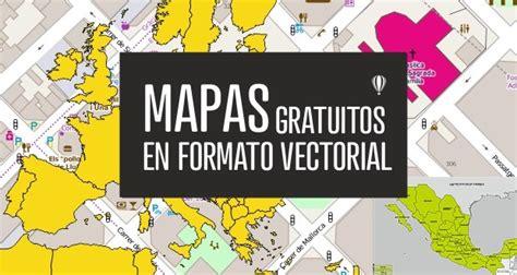 imagenes vectoriales gratis para corel descarga gratis mapas en formato vectorial para coreldraw