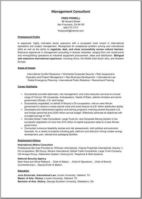 How To List Mba In Progress On Resume by Awesome Resume Exle Education In Progress Images