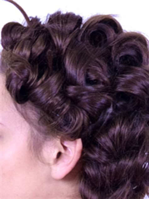 Best Hairstyles To Sleep In by Pictures Best Hairstyles To Sleep In Overnight