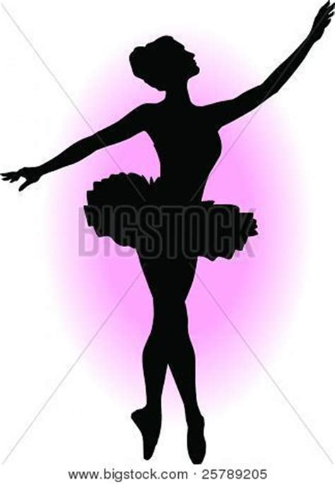 imagenes abstractas de bailarinas las 25 mejores ideas sobre silueta de bailarina en
