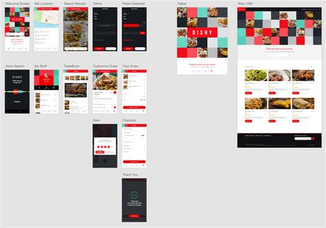 layout grid xd use artboards and grids in adobe xd