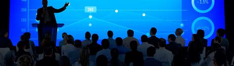 event staffing solutions  conferences  tradeshows