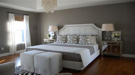 white bedroom walls gray paint colors bedroom walls