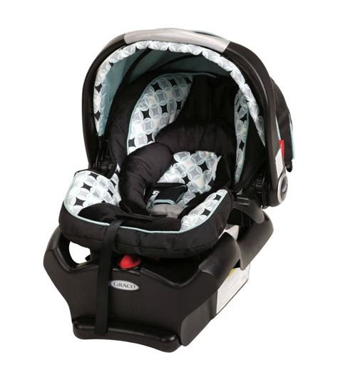 infant seat covers graco graco snugride classic connect 35 infant car seat hathaway