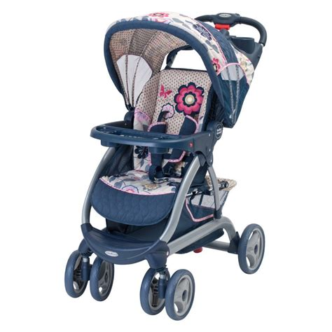 snap and go car seat compatible baby trend flex loc car seat compatible strollers