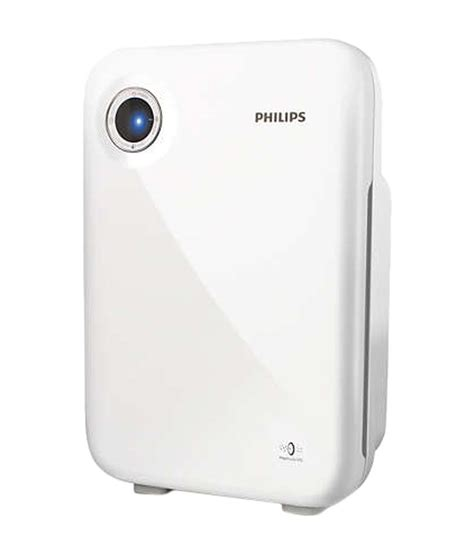 philips ac4012 10 air purifier price in india buy philips ac4012 10 air purifier at snapdeal
