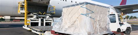 excel shipping air freight services from excel shipping