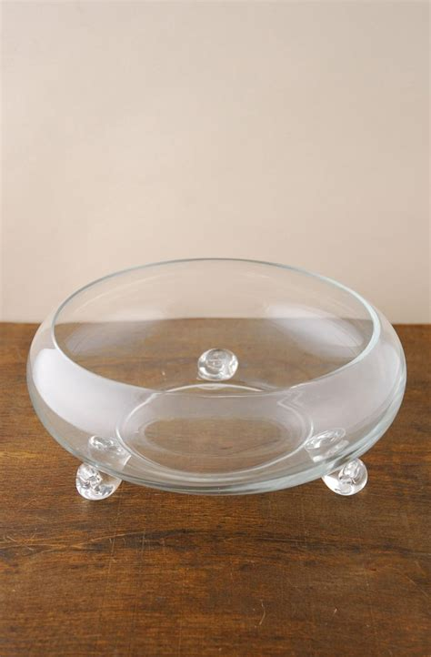 Floating Candle Bowl 1000 Ideas About Floating Candle Bowls On