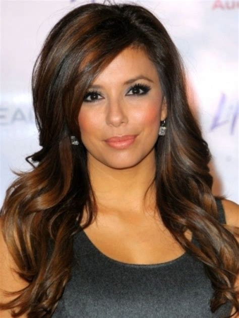 low lights for brunettes brown hair with lowlights brown hair lowlights on