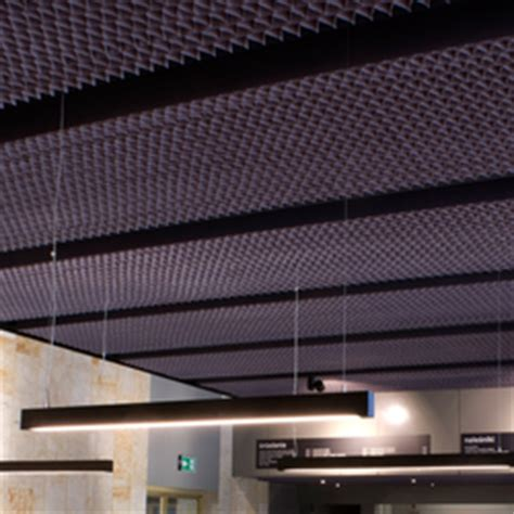Honeycomb Ceiling by Metal Ceiling Multi Panel Ceiling Panels By