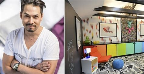 new york designer tyler wisler concepted this industrial 104 best tyler wisler home images on pinterest