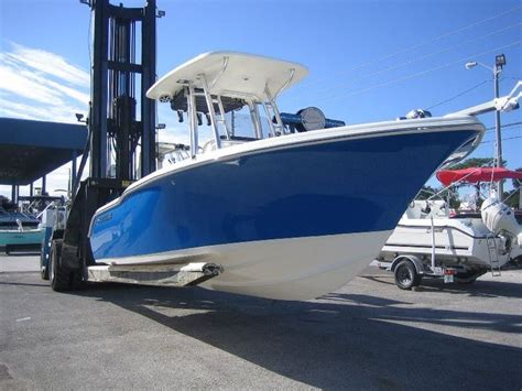 key west boats cost 7 best 2016 key west 239 fs images on pinterest boats