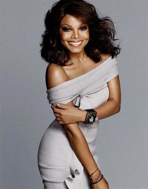 janet jackson hairstyles photo gallery janet jackson long hair weave thirstyroots com black hairstyles