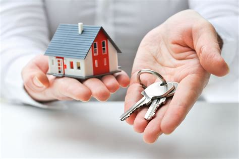 Peace of mind offered by residential locksmith services