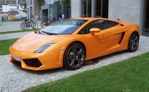 2009 lamborghini gallardo review cargurus
