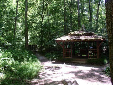 Garden Hut by File Botanical Garden Hut Jpg Wikimedia Commons