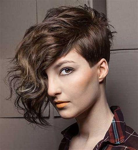 stylish guru hairstyles 18 asymmetrical bob hairstyles for 2017 hairstyle guru