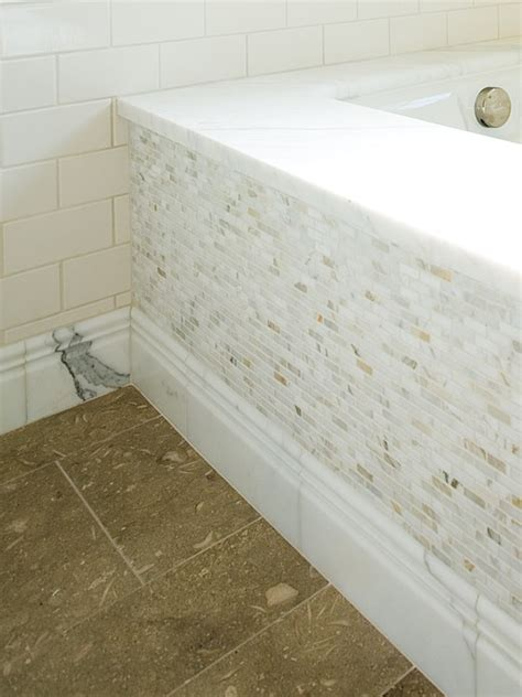 calacatta gold marble bathroom bathroom calacatta gold marble dream home pinterest
