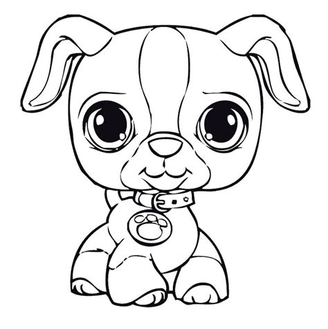 Coloring Pages Printables by Puppy Coloring Pages Best Coloring Pages For