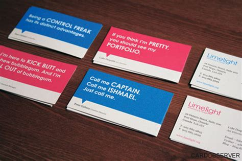 Gallery of free business card design upload and print your own 1397 upload business card design upload business card design gallery business card template colourmoves