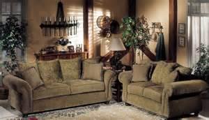 Olive Green Sofa Set Sage Green Living Room Furniture 2017 2018 Best Cars