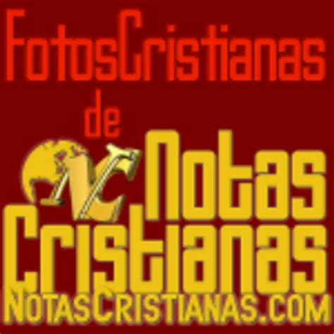 imagenes cristianas 400 x 150 fotos cristianas fotoscristianas twitter