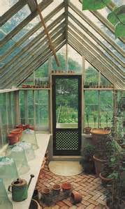 the devoted classicist nancy mccabe the garden designer